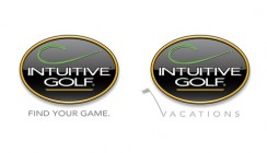 Intuitive Golf