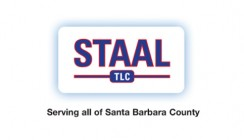 STAAL TLC