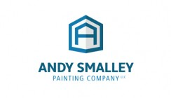 Andy Smalley Painting
